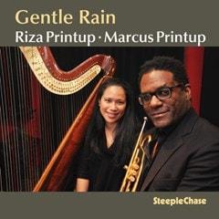 Gentle Rain - 1