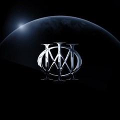 Dream Theater - 1