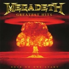 Greatest Hits: Back to the Start - 1