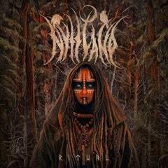 Ritual - 1