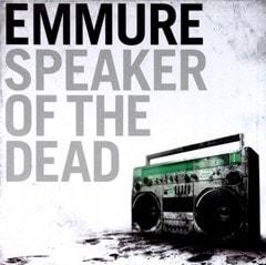 Speaker of the Dead - 1