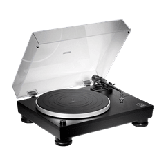 Audio Technica AT-LP5X Direct Drive Turntable - 2