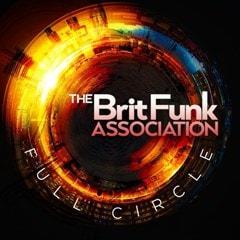 Full Circle - 1