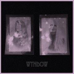 Wyndow - 1