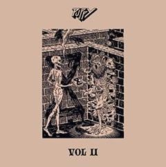 Vol. II - 1
