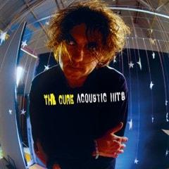 Acoustic Hits - 1