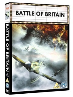 Battle of Britain - 2