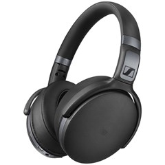 Sennheiser HD 4.40 Bluetooth Headphones - 1