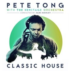 Classic House - 1