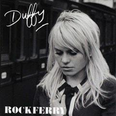 Rockferry - 1