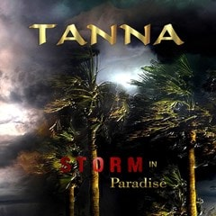 Storm in Paradise - 1