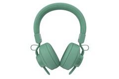 Fresh N Rebel Cult Misty Mind Bluetooth Headphones - 3