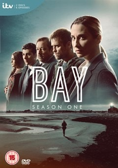 The Bay - 1