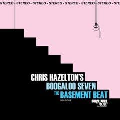 The Basement Beat - 1
