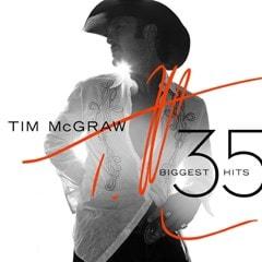 35 Biggest Hits - 1