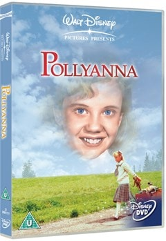Pollyanna - 2
