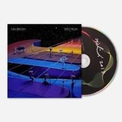 Spectrum - 2