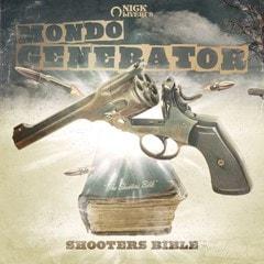 Shooters Bible - 1