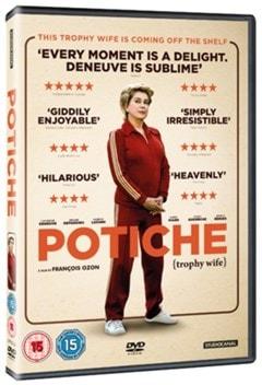 Potiche - 1