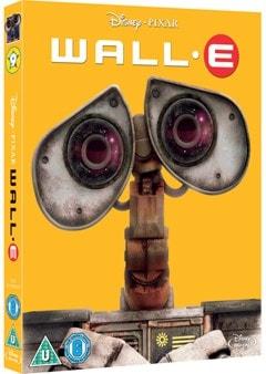 WALL.E - 2