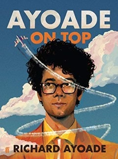 Ayoade On Top - 1