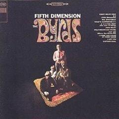 Fifth Dimension - 1