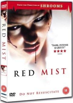 Red Mist - 1