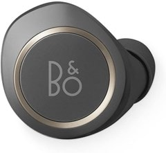 Bang & Olufsen (B&O) Beoplay E8 1.0 Charcoal Sand True Wireless Bluetooth Earphones (online only) - 2