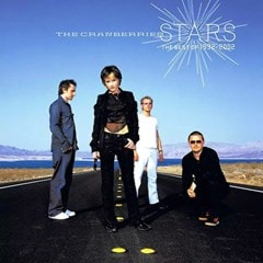 Stars: The Best of 1992-2002 - 1