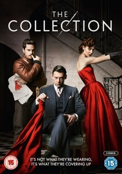 The Collection - 1