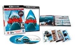 Jaws (hmv exclusive) - Cine Edition - 1