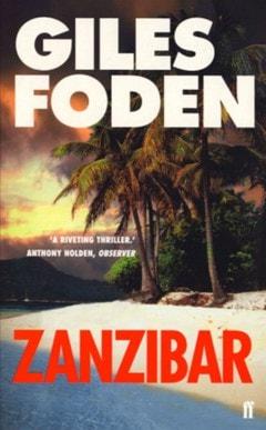 Zanzibar - 1