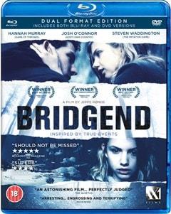 Bridgend - 2