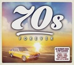 70s Forever - 1