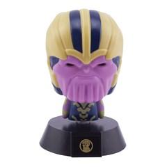Thanos: Marvel Icon Light - 3