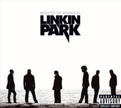 Minutes to Midnight - 1