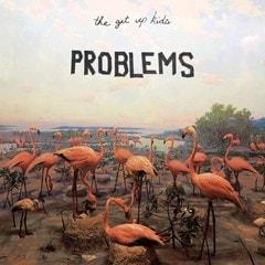 Problems - 1