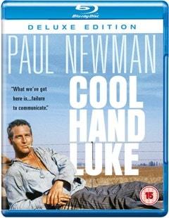 Cool Hand Luke - 1