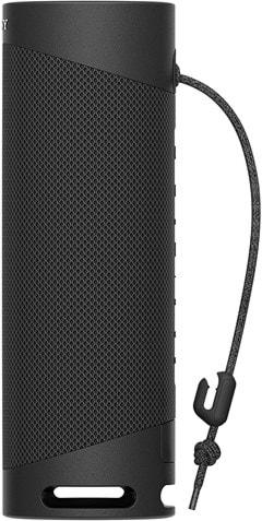 Sony SRSXB23 Black Bluetooth Speaker - 3