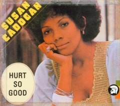 Hurt So Good: The Best Of - 1