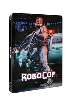 Robocop - 2