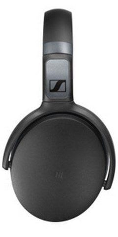 Sennheiser HD 4.40 Bluetooth Headphones - 2