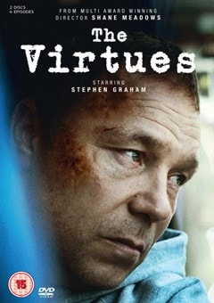 The Virtues - 1