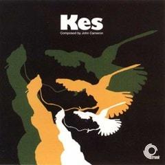 Kes - 1