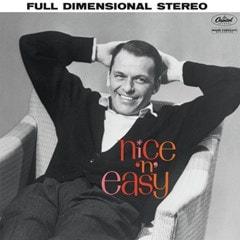 Nice 'N' Easy - 1