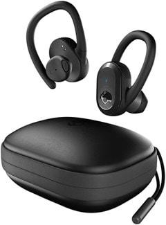 Skullcandy Push Ultra True Black True Wireless Earphones - 1