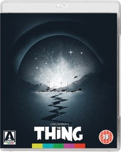 The Thing - 1