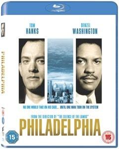 Philadelphia - 2