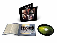 Let It Be: Special Edition - 1
