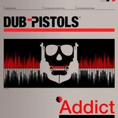 Addict - 1
